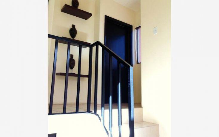 Foto de casa en venta en privada terracota 140, real virreyes, mexicali, baja california norte, 1450207 no 06