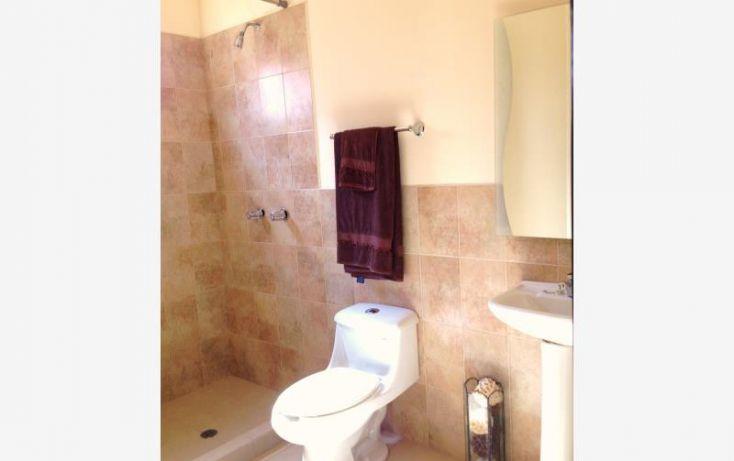 Foto de casa en venta en privada terracota 140, real virreyes, mexicali, baja california norte, 1450207 no 09
