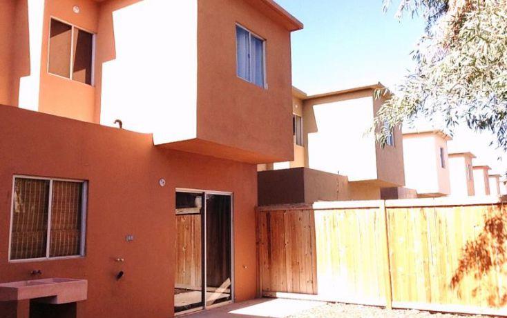 Foto de casa en venta en privada terracota 140, real virreyes, mexicali, baja california norte, 1450207 no 10