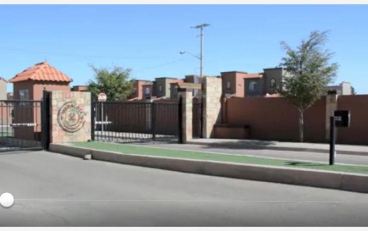 Foto de casa en venta en privada terracota 140, real virreyes, mexicali, baja california norte, 1450207 no 11