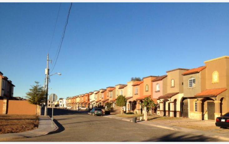 Foto de casa en venta en privada terracota 140, real virreyes, mexicali, baja california norte, 1450207 no 12
