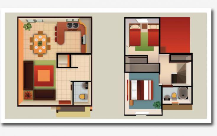 Foto de casa en venta en privada terracota 140, real virreyes, mexicali, baja california norte, 1450207 no 14