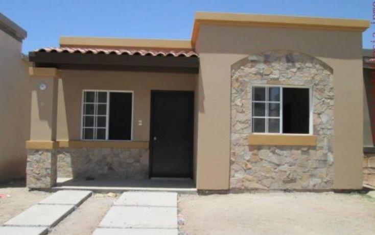 Foto de casa en venta en privada terracota 173, real virreyes, mexicali, baja california norte, 1594816 no 01