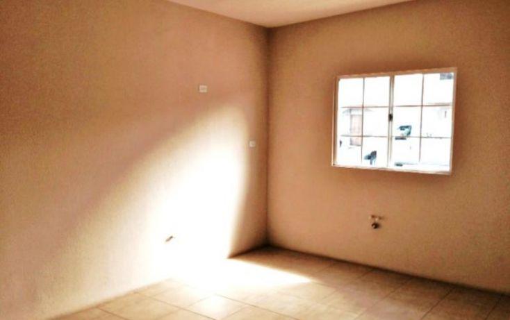 Foto de casa en venta en privada terracota 173, real virreyes, mexicali, baja california norte, 1594816 no 02