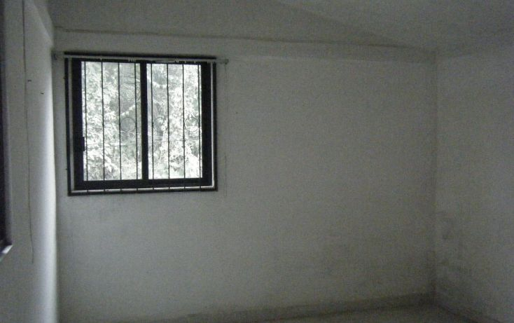 Foto de casa en venta en privada tetzicotla 47, santa cecilia tepetlapa, xochimilco, df, 1705546 no 06