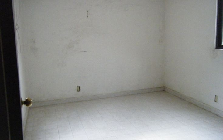 Foto de casa en venta en privada tetzicotla 47, santa cecilia tepetlapa, xochimilco, df, 1705546 no 07