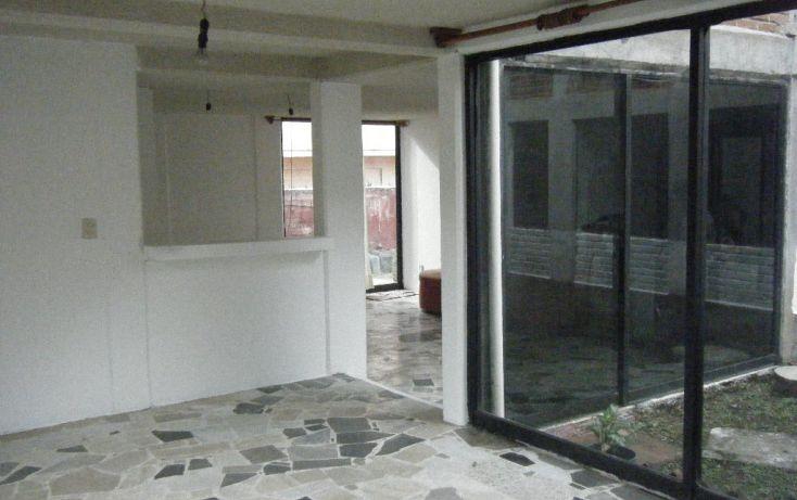 Foto de casa en venta en privada tetzicotla 47, santa cecilia tepetlapa, xochimilco, df, 1705546 no 10