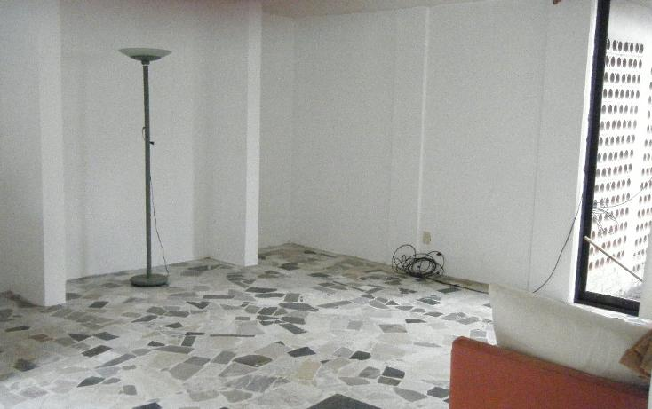 Foto de casa en venta en privada tetzicotla 47 , santa cecilia tepetlapa, xochimilco, distrito federal, 1705546 No. 09