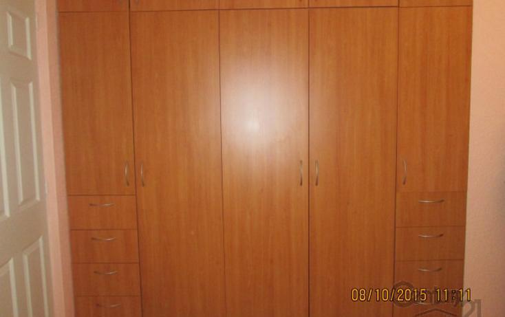 Foto de casa en venta en  , real del sol, tecámac, méxico, 1707314 No. 07