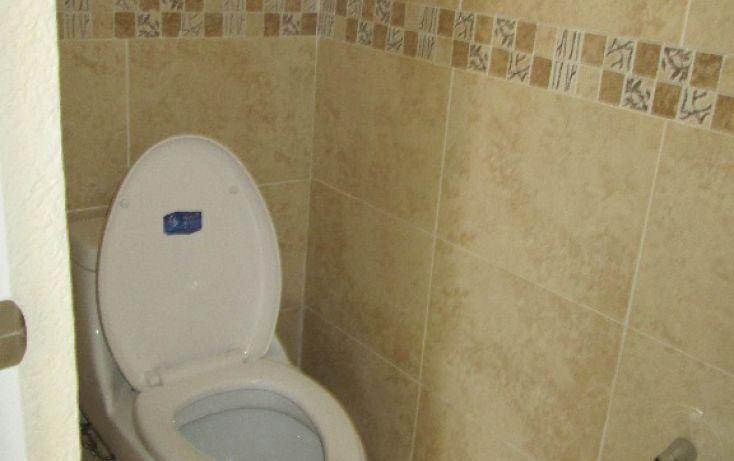 Foto de casa en renta en privada tresana casa 3, ojo de agua, tecámac, estado de méxico, 1809586 no 05