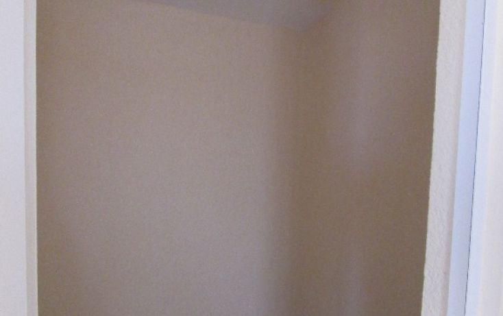 Foto de casa en renta en privada tresana casa 3, ojo de agua, tecámac, estado de méxico, 1809586 no 07