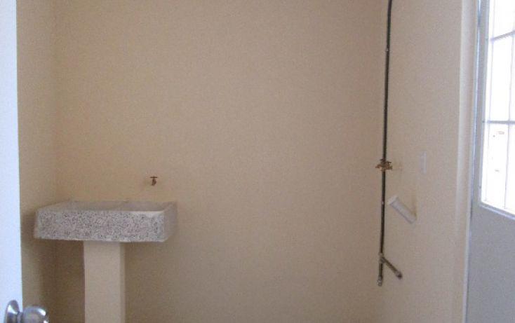 Foto de casa en renta en privada tresana casa 3, ojo de agua, tecámac, estado de méxico, 1809586 no 08