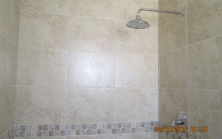 Foto de casa en renta en privada tresana casa 3, ojo de agua, tecámac, estado de méxico, 1809586 no 15