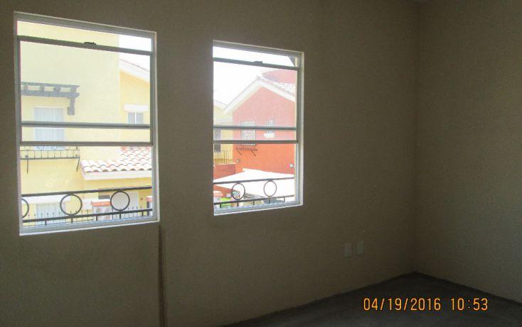 Foto de casa en renta en privada tresana casa 3, ojo de agua, tecámac, estado de méxico, 1809586 no 20