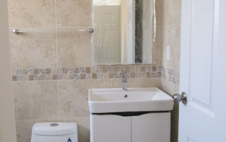 Foto de casa en renta en privada tresana casa 3, ojo de agua, tecámac, estado de méxico, 1809586 no 21