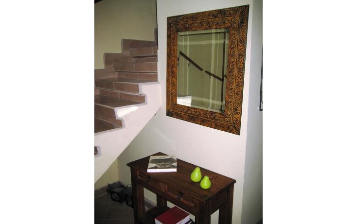 Foto de casa en renta en privada tulum #6056-2 fraccionamiento santa fe tercera seccion , villa residencial santa fe 3a sección, tijuana, baja california, 1467617 No. 09