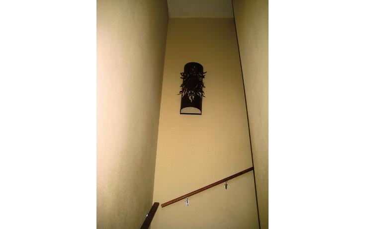 Foto de casa en renta en privada tulum #6056-2 fraccionamiento santa fe tercera seccion , villa residencial santa fe 3a sección, tijuana, baja california, 1467617 No. 11