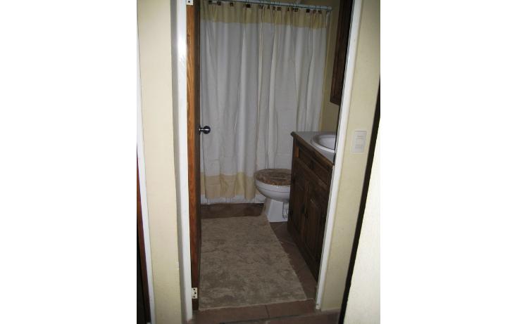 Foto de casa en renta en privada tulum #6056-2 fraccionamiento santa fe tercera seccion , villa residencial santa fe 3a sección, tijuana, baja california, 1467617 No. 15