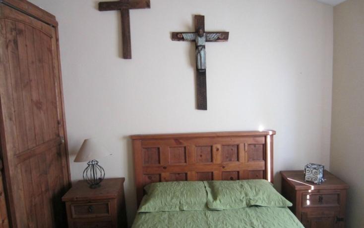 Foto de casa en renta en privada tulum #6056-2 fraccionamiento santa fe tercera seccion , villa residencial santa fe 3a sección, tijuana, baja california, 1467617 No. 24