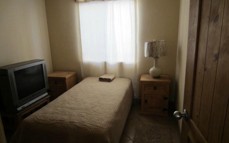 Foto de casa en renta en privada tulum #6056-2 fraccionamiento santa fe tercera seccion , villa residencial santa fe 3a sección, tijuana, baja california, 1467617 No. 32