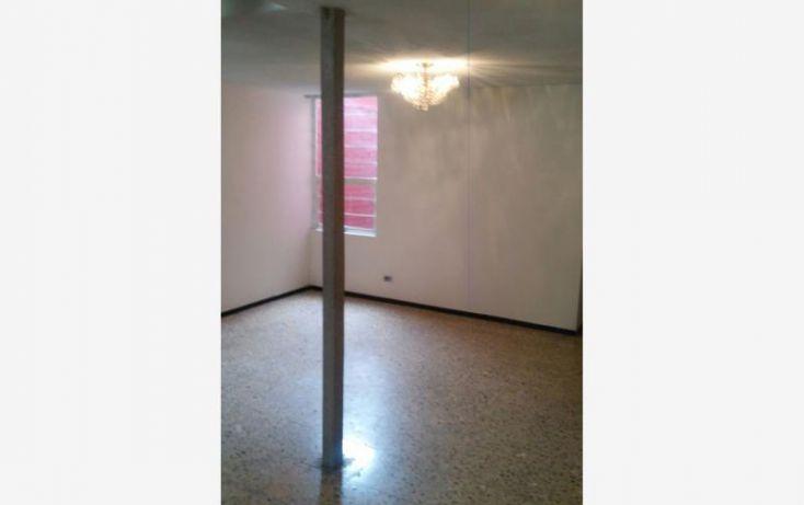 Foto de casa en venta en privada uxmal 4521, bellas artes, puebla, puebla, 1634930 no 02