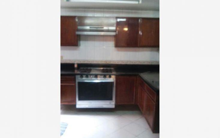 Foto de casa en venta en privada uxmal 4521, bellas artes, puebla, puebla, 1634930 no 03