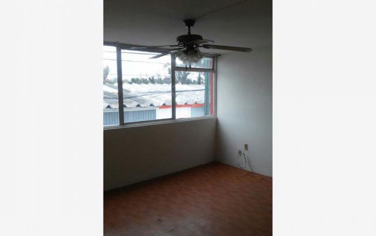 Foto de casa en venta en privada uxmal 4521, bellas artes, puebla, puebla, 1634930 no 04