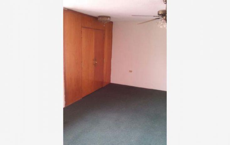 Foto de casa en venta en privada uxmal 4521, bellas artes, puebla, puebla, 1634930 no 05