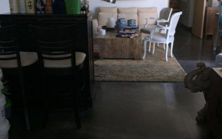Foto de casa en venta en privada valencia 125, el secreto, san pedro garza garcía, nuevo león, 1659885 no 01