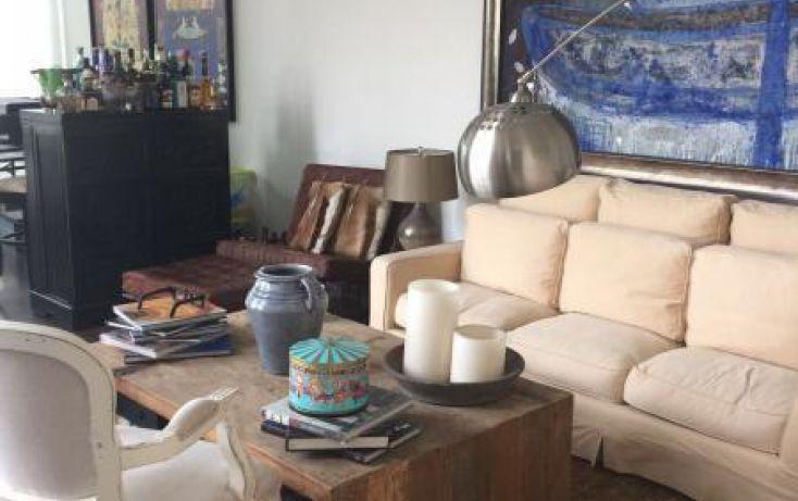 Foto de casa en venta en privada valencia 125, el secreto, san pedro garza garcía, nuevo león, 1659885 no 07