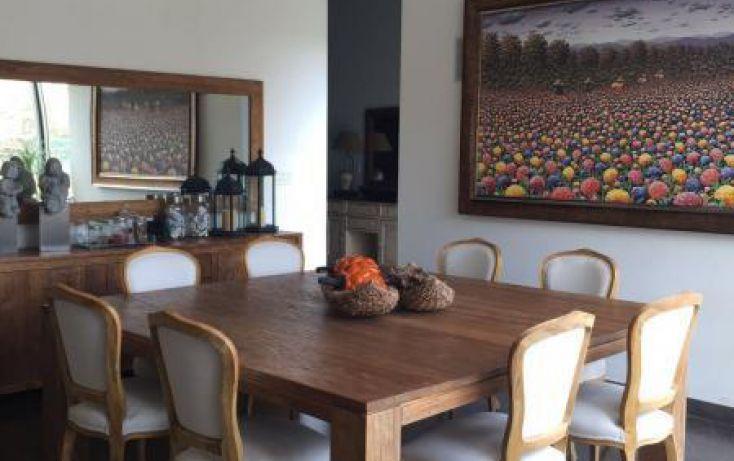 Foto de casa en venta en privada valencia 125, el secreto, san pedro garza garcía, nuevo león, 1659885 no 10