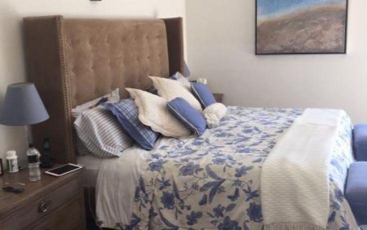 Foto de casa en venta en privada valencia 125, el secreto, san pedro garza garcía, nuevo león, 1659885 no 15