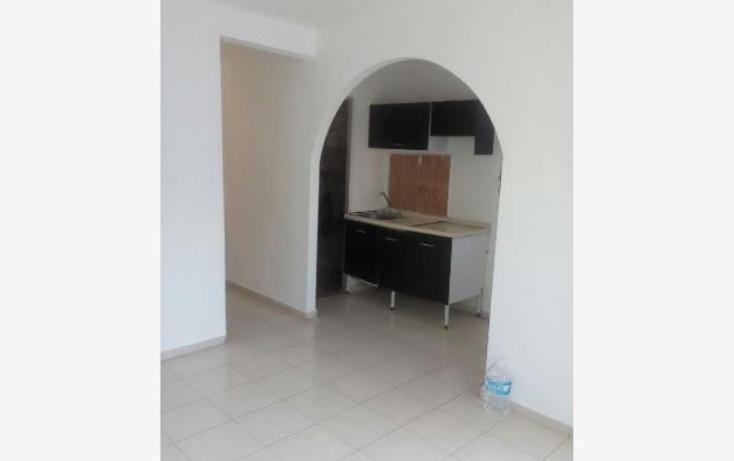 Foto de casa en venta en privada valencia 39, hacienda sotavento, veracruz, veracruz de ignacio de la llave, 1839472 No. 03