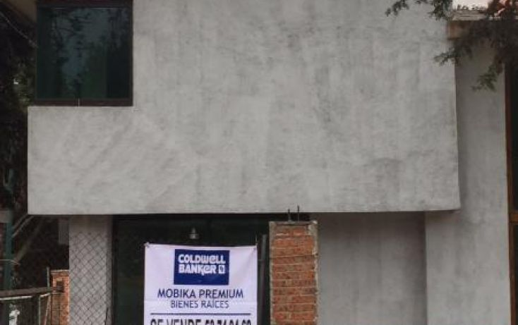 Foto de casa en venta en privada valle azul 19, lomas de valle escondido, atizapán de zaragoza, estado de méxico, 1959647 no 02