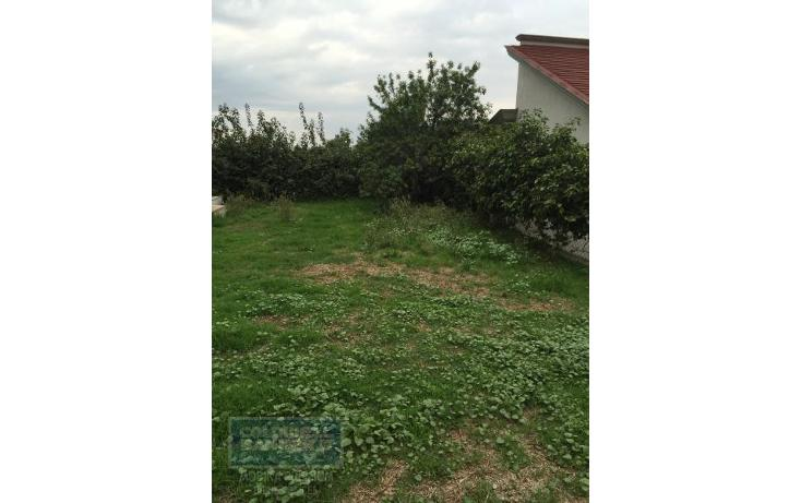 Foto de casa en venta en privada valle azul 19, lomas de valle escondido, atizapán de zaragoza, méxico, 1959647 No. 08