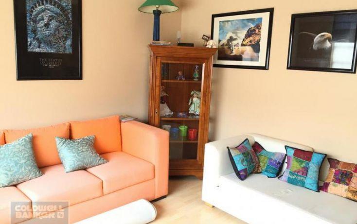 Foto de casa en condominio en venta en privada valle de aranjuez 1, valle de las palmas, huixquilucan, estado de méxico, 1995497 no 02