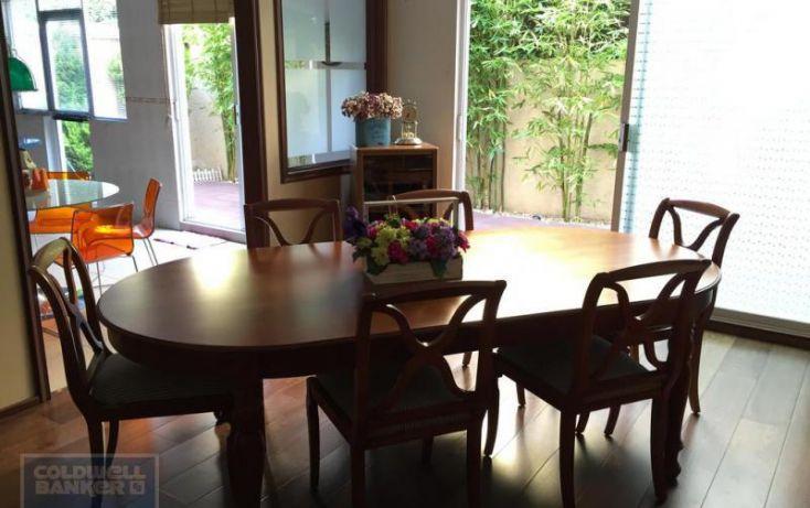 Foto de casa en condominio en venta en privada valle de aranjuez 1, valle de las palmas, huixquilucan, estado de méxico, 1995497 no 03