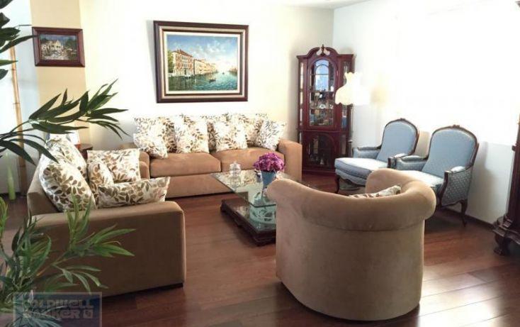 Foto de casa en condominio en venta en privada valle de aranjuez 1, valle de las palmas, huixquilucan, estado de méxico, 1995497 no 05