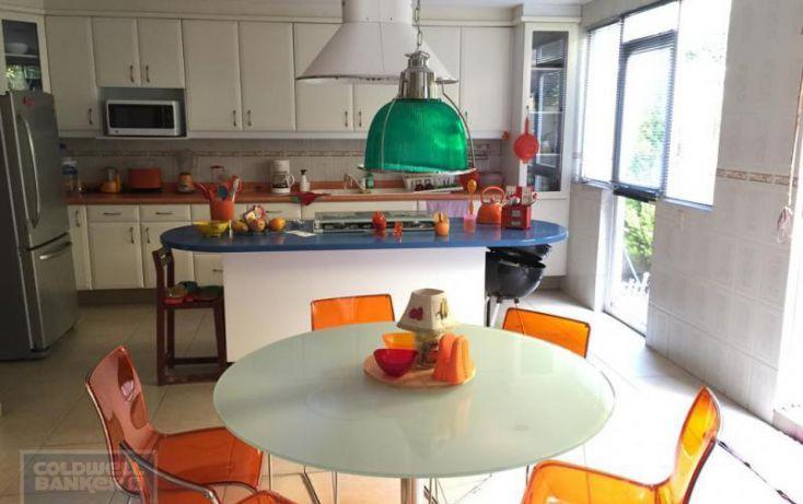 Foto de casa en condominio en venta en privada valle de aranjuez 1, valle de las palmas, huixquilucan, estado de méxico, 1995497 no 06