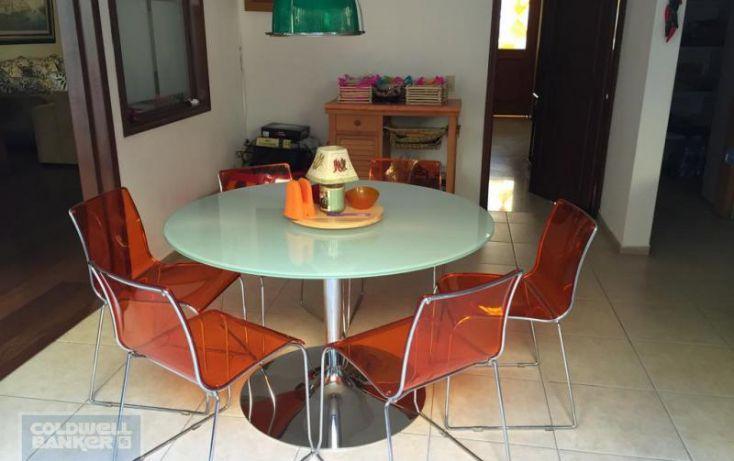 Foto de casa en condominio en venta en privada valle de aranjuez 1, valle de las palmas, huixquilucan, estado de méxico, 1995497 no 07