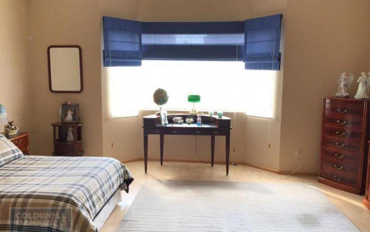 Foto de casa en condominio en venta en privada valle de aranjuez 1, valle de las palmas, huixquilucan, estado de méxico, 1995497 no 10