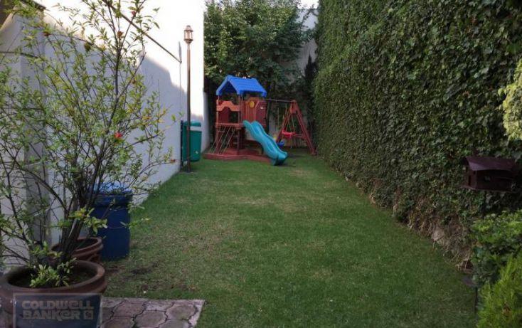Foto de casa en condominio en venta en privada valle de aranjuez 1, valle de las palmas, huixquilucan, estado de méxico, 1995497 no 13
