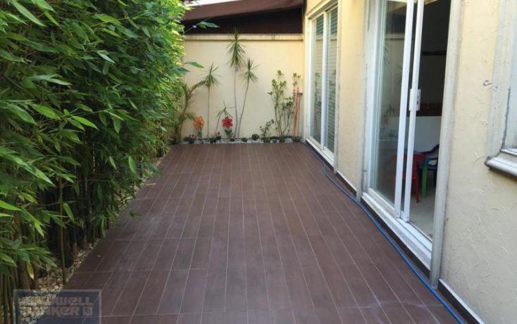 Foto de casa en condominio en venta en privada valle de aranjuez 1, valle de las palmas, huixquilucan, estado de méxico, 1995497 no 15