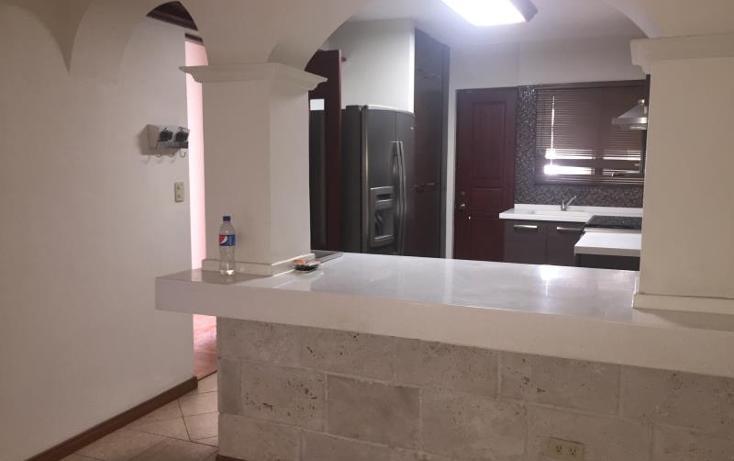 Foto de casa en venta en privada valle del mezquite 1429, mirasierra 2do sector, san pedro garza garcía, nuevo león, 2561009 No. 03