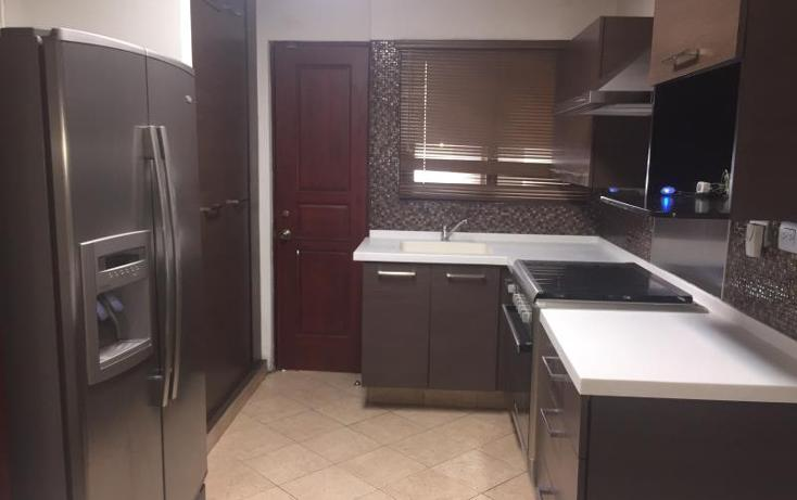 Foto de casa en venta en privada valle del mezquite 1429, mirasierra 2do sector, san pedro garza garcía, nuevo león, 2561009 No. 04