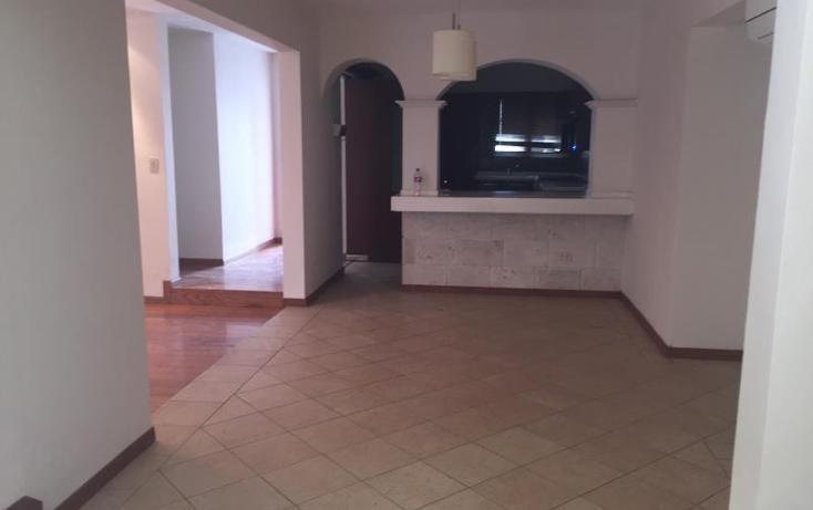 Foto de casa en venta en privada valle del mezquite 1429, mirasierra 2do sector, san pedro garza garcía, nuevo león, 2561009 No. 06