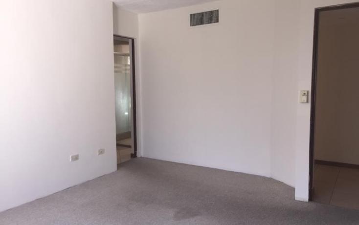 Foto de casa en venta en privada valle del mezquite 1429, mirasierra 2do sector, san pedro garza garcía, nuevo león, 2561009 No. 13