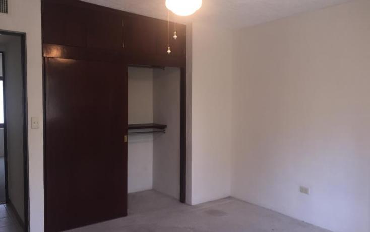 Foto de casa en venta en privada valle del mezquite 1429, mirasierra 2do sector, san pedro garza garcía, nuevo león, 2561009 No. 19