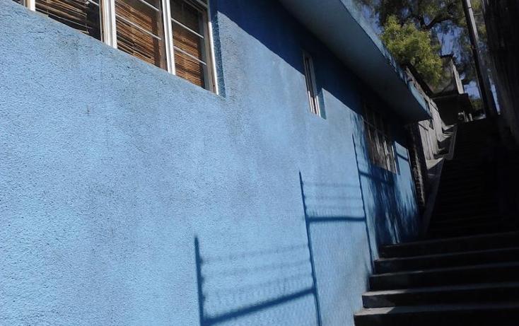 Foto de casa en venta en privada veracruz 1, santa isabel tola, gustavo a. madero, distrito federal, 1150779 No. 01