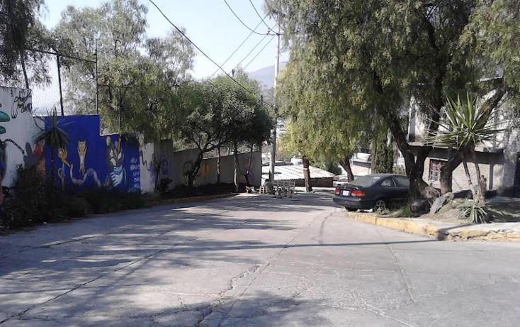 Foto de casa en venta en privada veracruz 1, santa isabel tola, gustavo a. madero, distrito federal, 1150779 No. 25